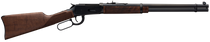"Winchester Model 94 Deluxe Carbine 30-30 20"" Barrel Grade VI/V Wood 7rd"