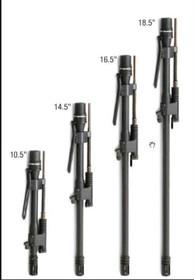 Bushmaster ACR 18.5 5.56mm Barrel Conversion Kit