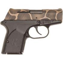"""Remington RM380 380ACP Safari Ops Camo Cerakote 2.9"""" Barrel 6rd Mag"""