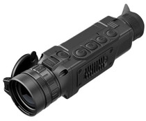 Pulsar Helion Thermal Scope 1x 30mm 22 degrees FOV