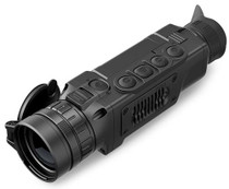 Pulsar Helion Thermal Scope 1x 30mm 16 degrees FOV