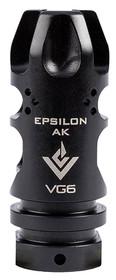 Aero Precision VG6 Epsilon AK-47 5.56mm 17-4 Stainless Steel