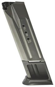 Ruger American Pistol Magazine 9mm, 10rd