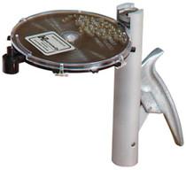 Hornady Handheld Priming Tool 1 Universal