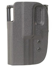 Uncle Mike's Kydex Belt Holster For Most Beretta Models 92/96