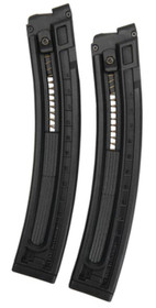 American Tactical Imports GSG-522 Magazine Twin Pack 22LR 10rd