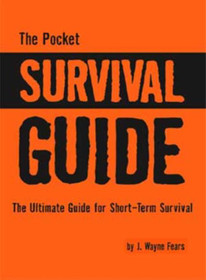 Stoeger Pocket Deer Hunt Survival Guide CLSOEOUT