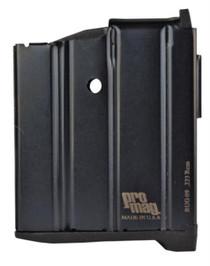 ProMag Magazine Ruger MINI-14 30RD