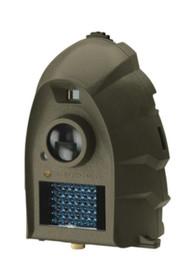 Leupold RCX-1 Trail Camera 8 Megapixel Shadow Brown