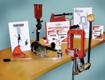LEE PRECISION Lee Breech Lock Challenger Press And Bushings 50Th Anniversary Kit
