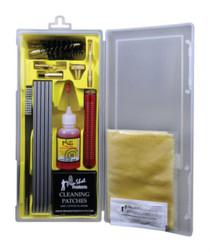Pro-Shot UNIVERSAL .22 Cal. - 12 GA Box Cleaning Kit