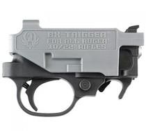 Ruger BX Trigger Pack 10/22, Light, Crisp Upgrade, Easy Drop In