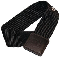 Advanced Technology Nylon Forend Hand Strap For ATI's Talon 5-Sided Aluminum Forend