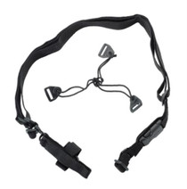 FN Tactical 3 Point Sling With Out Sling Reducer