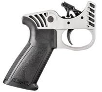 Ruger Elite 452 AR-15 Trigger Kit