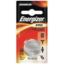 Enegizer Battery 3 Volt
