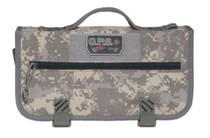 G. Outdoors Tactical Magazine Storage Case, Digital Camo