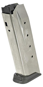 Ruger American Pistol Magazine 45 ACP, 10rd