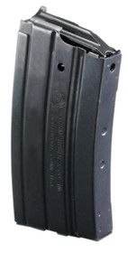 Ruger Mini-30 Magazine 7.62X39mm, 20rds
