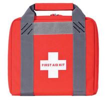 G?Outdoors Deceit & Discreet Handgun Case First Aid Kit Large