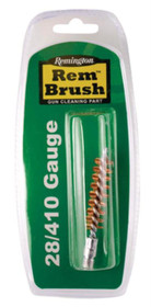 Remington Brush 28/410 Ga
