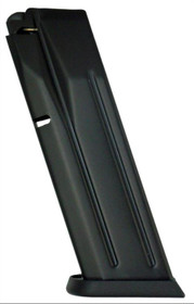 CZ P-07/P-07 Duty Magazine, 9mm, 10rd