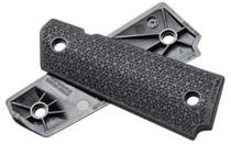 Magpul MOE 1911 Grip Panel Set Black