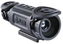Flir 43100170200 ThermoSight R-Series 1.25-5x19mm 60Hz 16 degree FOV