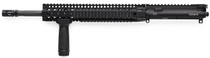 "Daniel Defense M4 URG, V5 (No Sights) Mid Length 16"" W/ DDM4 12"" Handguard and BCG"