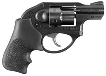 "Ruger LCR Revolver .22 Mag, 1.875"", Hogue Grip"