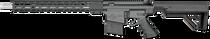 "Rock River Arms LAR-8 Predator HP .308, 20"" Barrel, A2 Stock, 20 Rd Mag"