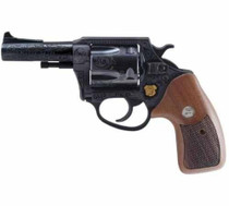 "Charter Arms Bulldog 44 Special 50th Anniversay Edition 3"" Barrel 5rd Walnut Grip"