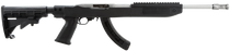 Ruger 10/22 22LR, Fusion Stock, 16""