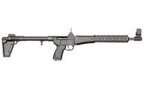 Kel-Tec Sub 2000 9MM Glock 19 Grip