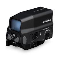 Vortex Razor AMG UH-1 Holographic Sight 1 MOA Dot