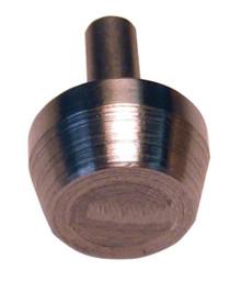 Lyman Universal Case Trim Pilot #33 for .338 Winchester Mag/.338 Remington Ultra Mag/.338 Lapua Mag
