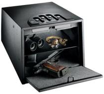 Gunvault Gv2000c-Std Multi Vault