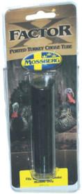 Mossberg X-Factor Extended Ported Turkey Choke Tube X-Full 20 Gauge Mossberg 500/505