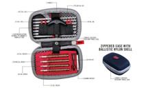 Real Avid Gun Boss - Rifle Cleaning Kit