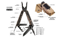 Real Avid AR-15 Tool -THE Tool