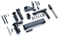 CMC Lower Parts Kit Minus Grip and Fire Control Group