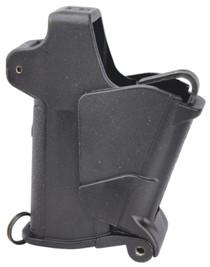 LULA 'Baby' Universal Pistol Loader, 22LR thru .380
