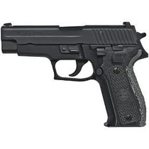 """Sig P226 Classic Carry 9mm, 4.4"""",, ,  15 rd"""