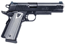 "Remington 1911 R1 Tactical Double Stack 45 ACP 5"" Barrel, 15rd Mag"