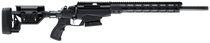 "Tikka T3 T3x Tactical A1 Bolt 308 Win/7.62mm 20"" 10+1 Synthe"