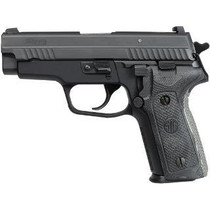 "Sig P229 Classic Carry 9mm, 3.9"" Barrel, G10 Grips, 13rd Mag"