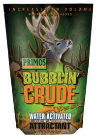 Primos Hunting Calls Bubblin' Crude For Deer