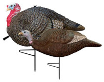 Primos Gobbstopper Turkey Decoy