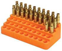 Lyman Loading Block 1 Belted Magnum .565 Dia