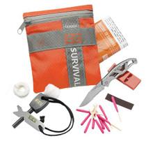 Gerber / BG Bear Grylls Survival Series Basic Kit, Bg Kits